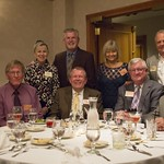 """<b>10159044416_db2ee4a1f1_o</b><br/> Shots from the Alumni Reunions for Classes of '68, '93, '03, and '08.  Photographed throughout Decorah by Luke Hanson.<a href=""""http://farm8.static.flickr.com/7453/10409973845_890c0ae5b5_o.jpg"""" title=""""High res"""">∝</a>"""