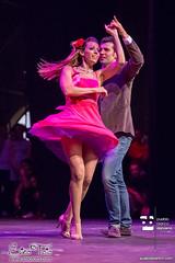 5D__3501 (Steofoto) Tags: ballerina cheerleaders swing musical salsa ballo artista bachata spettacolo palco artisti latinoamericano ballerini spettacoli balli ballerine savona ballerino priamar caraibico coreografie ballicaraibici steofoto