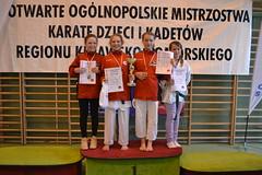 MPiK Bydgoszcz 18.05.2013