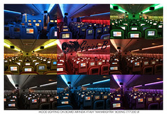 VT-ALH_MOOD-LIGHTING (Girish Bhagnari) Tags: india mood delhi jets cargo landing virgin airbus boeing t3 fedex takeoff 777 lufthansa a330 a340 airliners airindia aeroflot a319 planespotting 787 a300 moodlight b787 b777 iaf a346 girishb airside dreamliner jetphoto vidp vabb girishbhagnari
