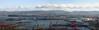 Gijón (joseagranda) Tags: canon eos 300d asturias es gijon