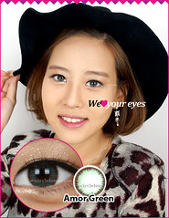 JS Amor Green 1 (e-circlelens) Tags: anime green girl beauty fashion lens bigeyes eyes cosplay amor manga animation otaku naruto contactlens astigmatism farsightedness colorlens hyperopia softlens toric circlelens luxurylens greenlens cosmeticlens dollyeyes ecirclelens barbieeyes ecirclelenscom korealens jscontact
