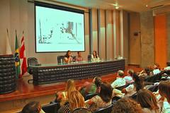 Secretaria de Assistência Social lança livro para orientar trabalho social com famílias (Prefeitura de Belo Horizonte) Tags: social belohorizonte livro bh famílias bhz trabalhosocial assistência orientar adjunta secretariaassistênciasocial secretariamunicipal