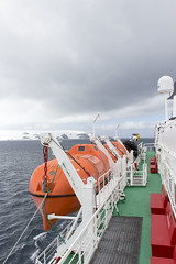 Antarctica - Day five0836 (GLRPhotography) Tags: expedition landscape antarctica ms 18200
