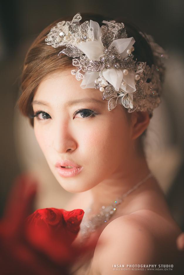 君品婚攝 婚禮記錄 婚攝英聖的作品 wed131012_0623