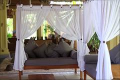 IMG_2593 (federica.piersimoni) Tags: blogger mauritius blogtour maublogtour13