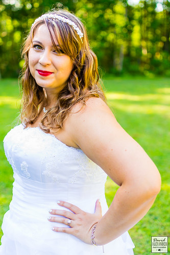 Bernice-Bridal-Session-40