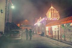 Temple #Flickr12Days (Amal Mourya) Tags: camera noida its canon temple photography eos photo am image amal creative kendriyavihar 18135mm 60d mourya amalmourya itsam flickr12days