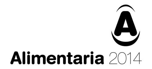 logo_Alimentaria-2014_negro-logoA-HQ