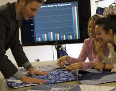 AMDT-Business Meeting (cahnrsWSU) Tags: meeting business wsu apparel merchandising washingtonstateuniversity merchandisng amdt cahnrs