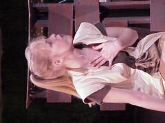 Journe (Virginia Western Theater) Tags: virginiawesterncommunitycollege vwcc journe