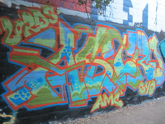 astro 640 amc lords (stayfarawayfrom5hoe) Tags: sf california graffiti oakland bay astro area amc lords tfl 640