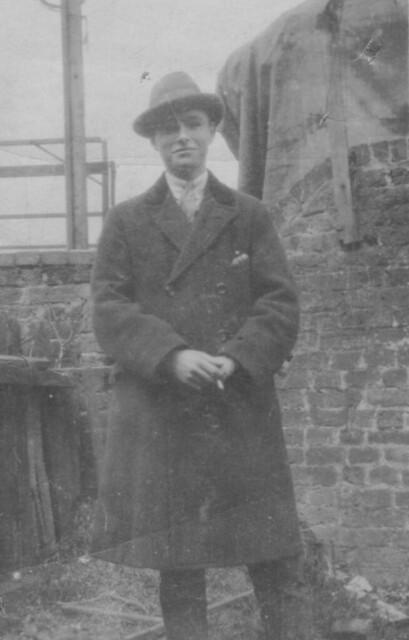 William_Brimson_c1928