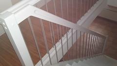 Treppe-weiß (3)