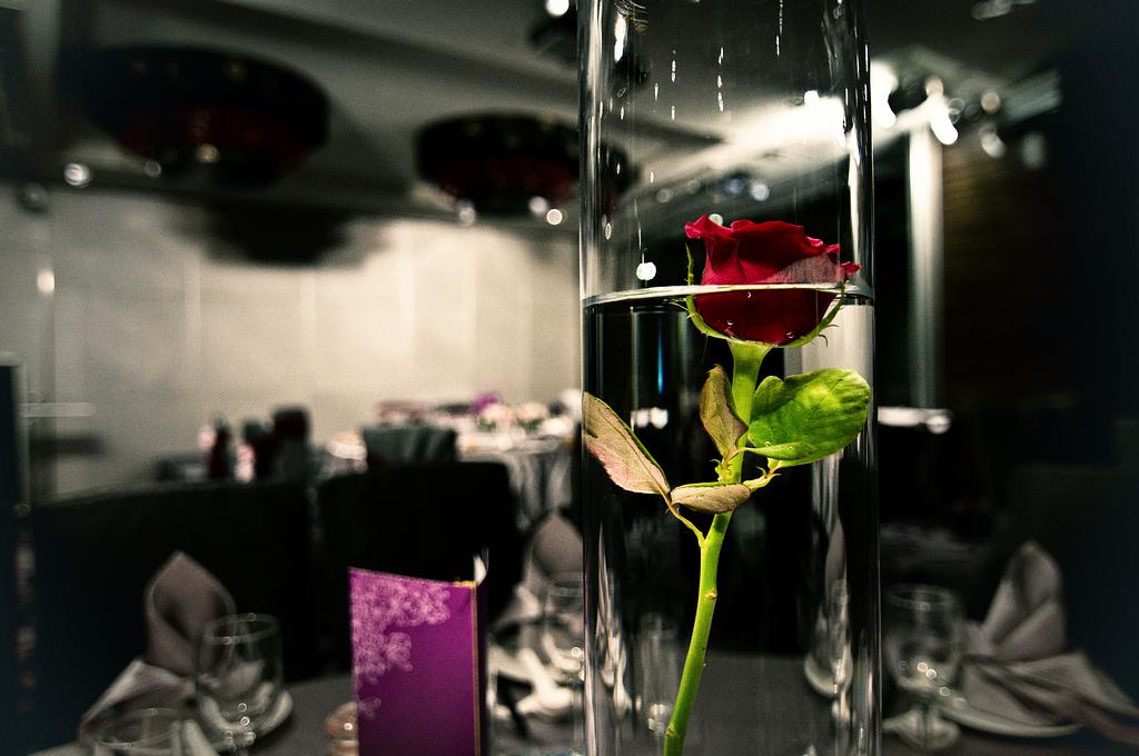 水源會館婚禮紀錄(132)