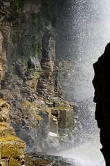 Elephant Falls3