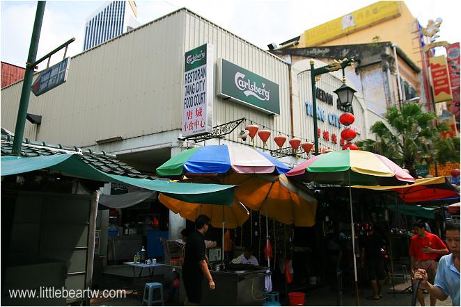 吉隆坡-23