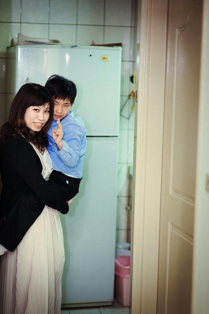 俊添&瀅如Wedding-007