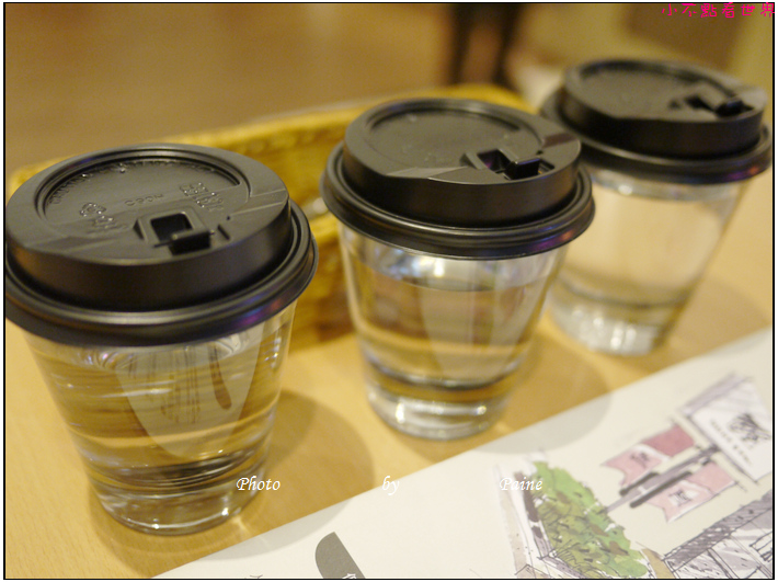 桃園R9 CAFE (27).JPG