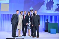 EPP Dublin Congress, 2014 (More pictures and videos: connect@epp.eu) Tags: ireland dublin politics eu kelly conservative epp kenny europeanunion ppe 2014 finegael conser