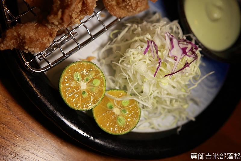 yoshikura188_097