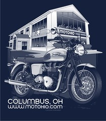 "Motohio European Motorbikes - Columbus, OH • <a style=""font-size:0.8em;"" href=""http://www.flickr.com/photos/39998102@N07/13311848483/"" target=""_blank"">View on Flickr</a>"