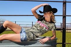 Model Angela C 184_pp (Az Skies Photography) Tags: arizona woman rio female canon eos rebel march model c 15 az rico femalemodel mm angela mayhem 2014 angelac riorico 31514 rioricoaz modelmayhem t2i canoneosrebelt2i eosrebelt2i mmmodelangelac modelangelac march152014