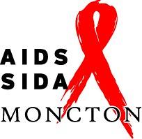 AIDS Moncton