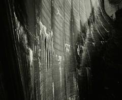 Vom Wasser zum Blitz / From Water to Lightning Wasserkraftwerke im Tessin / Hydroelectric Power Plants in Ticino / Switzerland (zohnerarts) Tags: bw mountains green film water architecture analog montagne mediumformat schweiz switzerland tessin energy energie berge hydro electricity 6x7 powerplant svizzera acqua strom wasserkraft wasserkraftwerk energiegewinnung idroelettrico