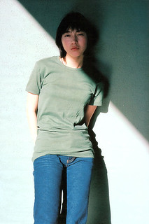 広末涼子 画像1