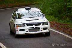 Rally di Varallo e Borgosesia - 2014 (beppeverge) Tags: race rally sanbernardo valsesia cellio garaautomobilistica beppeverge rallyvaralloborgosesia