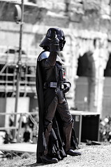 OKIMG_4338 (taymtaym) Tags: costumes rome roma star starwars costume day cosplay lord colosseum darth wars cosplayer vader darthvader guerre stellari cosplayers colosseo guerrestellari costumi 2014 starwarsday fenner starwarsdayroma starwarsdayrome