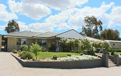 436 Mid Western Highway, Bathurst NSW