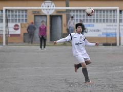 DORN-TIRS 018 1200 (Alberto Segade) Tags: sports football nikon soccer infantil nikkor ftbol oleiros codesal d300 dorneda nikkorzoomlens nikond300 nikon80200afs