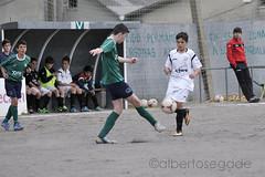 DORN-TIRS 006 1200 (Alberto Segade) Tags: sports football nikon soccer infantil nikkor ftbol oleiros codesal d300 dorneda nikkorzoomlens nikond300 nikon80200afs