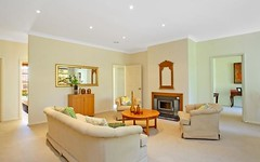 1/53 Captain Cook Crescent, Griffith ACT