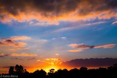 IMG_4850FLR (fabmarra) Tags: sunset brazil italy sun nature brasil landscape florence europa italia sampa firenze paulo sao