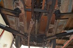# 16133 1953 MGTD (Gullwing Motor Cars) Tags: mg 1953 td | peterkumar gullwingmotorcars