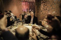 IMG_9387 ([PURE image] Nick Lin) Tags: 苗栗 台中 婚禮紀錄 婚攝 婚禮記錄 pureimage 純淬影像 台中新天地璽悅會館