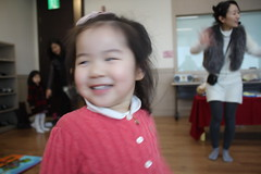 2012.02 DKY (kyuyoungdo) Tags: dky 201202