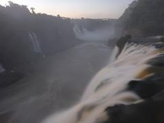 Cataratas - Foz do Iguau (altaircostajr) Tags: do falls catarata foz iguau new7wondersofnature setemaravilhasnaturaisdomundo