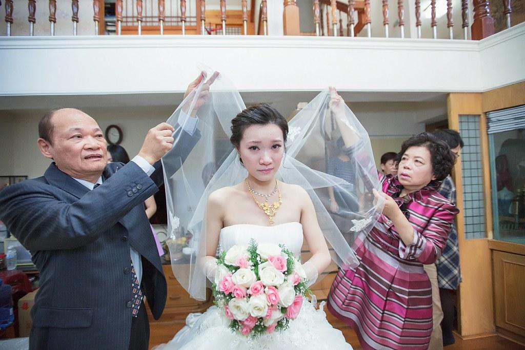 台北喜來登婚攝042