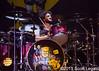 Extreme @ Pornograffitti Live - 25th Anniversary Tour, Fire Keepers Casino, Battle Creek, MI - 01-31-15