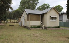 142 Racecourse Drive, Menangle Park NSW