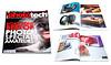 Phototech Best of 2014 (Nicolas-K) Tags: phototech
