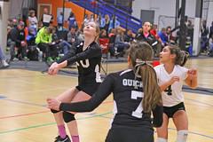 IMG_6934 (SJH Foto) Tags: school girls club high team teen teenager volleyball tween fusion quickset