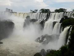 Iguazu (Arg)-72