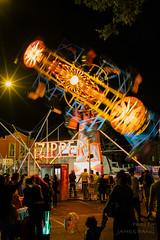 20150208 - 002 (flicka.pang) Tags: leica carnival australia melbourne zipper vic rides footscray leicam carlzeiss35mmf20biogon leicamtyp240