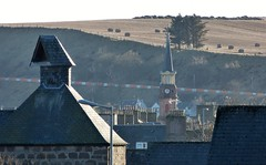 Rooftops (chdphd) Tags: rooftops aberdeenshire stonehaven kincardineshire berviebrae