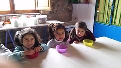 orvalle-infantil-granjaelacebo (3)